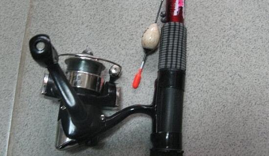Как ухаживать за рыболовными катушками