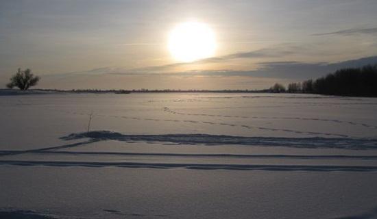лучшая палатка для зимней рыбалки