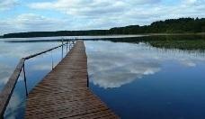 Рыболовные базы Тверской области