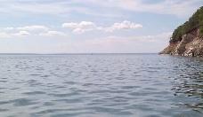 Рыболовные базы республики Татарстан