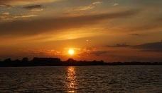 Рыболовные базы Астраханской области