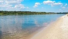 Рыболовные базы Волгоградской области