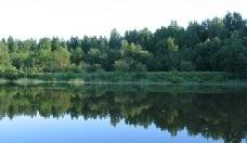Рыболовные базы Вологодской области