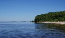 Рыболовные базы Ярославской области